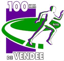 100 km de Vendée – 31 mai 2014