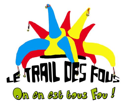 Trail des Fous de Saint Berthevin (Mayenne) – 1er juin 2014