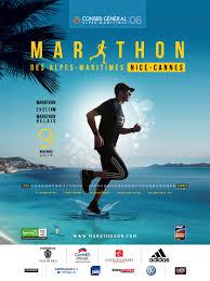 Marathon Nice Cannes – 9 novembre 2014