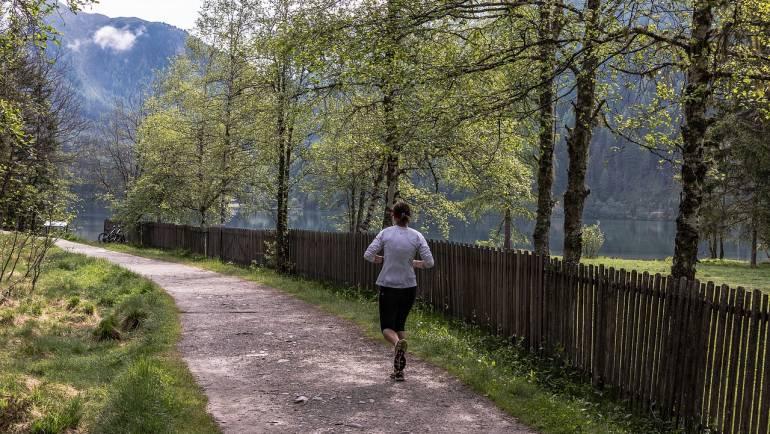 Courir plus lentement pour progresser : les bienfaits de l'endurance fondamentale