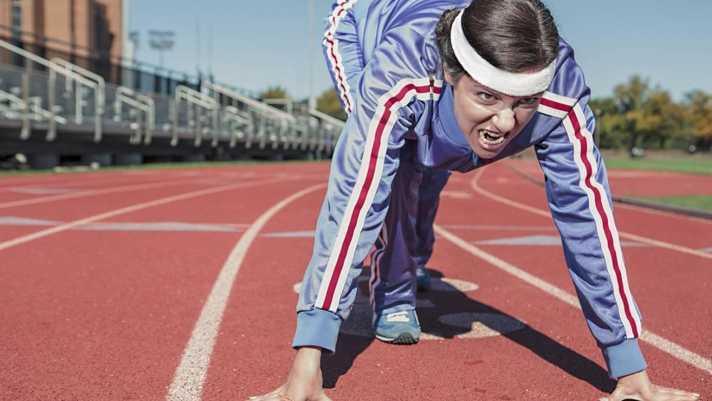 Des conseils pour bien démarrer la saison en course à pied