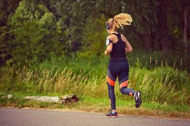 Planification de l'entrainement – la notion de cycle(s)