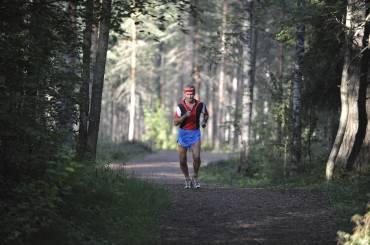 Courir toute sa vie ? Comment se préserver en athlétisme ?