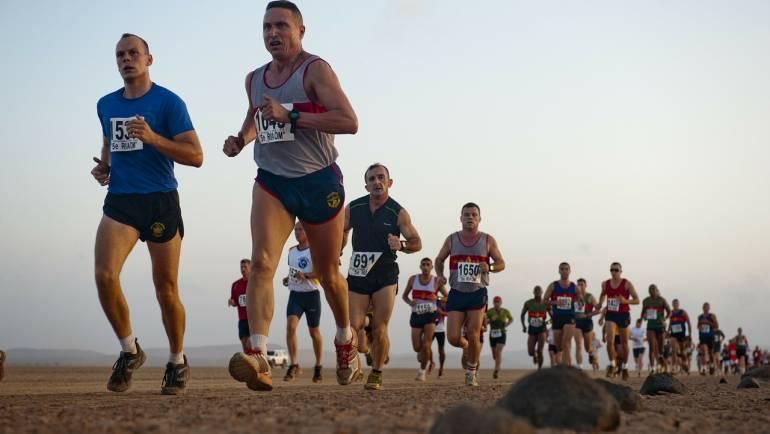 Défaillance en fin de compétition – Que faire pour les éviter ou les gérer ?