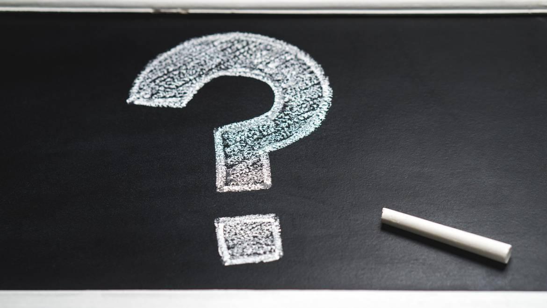 Course à pied : toutes les réponses aux questions que vous vous posez