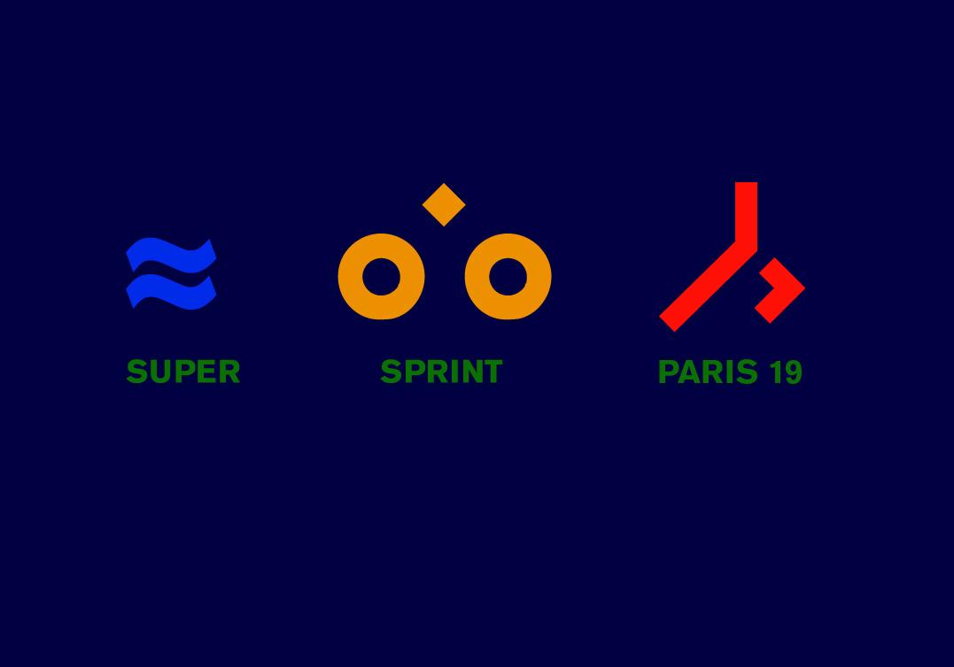 Triathlon Super Sprint : Les femmes peuvent s'inscrire !